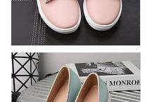 shoes.ly