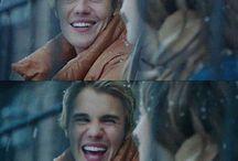 Justin Bieber ❤️