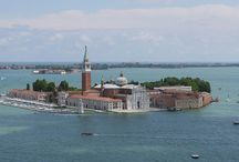 Ciutats:Venezia