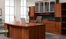Laminate Suites / This is a sampling of products and complete #furniture sets from our various manufacturers.