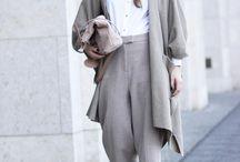 Clothes Midi
