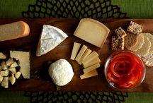 Cheese plez / Cheese