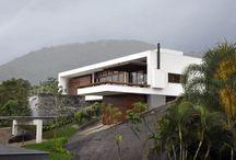 Casas Conceito - Rocco Vidal + Arquitetos
