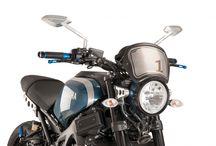 Moto / Bikes I like