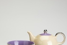 tableware / by Miki Barnes