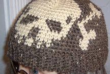 Beanies- hats