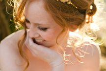 Wedding ⋮ Gold  ☆