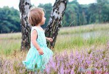 Fotografie tips * Meisje Eigenwijsje