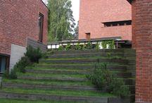 Architecture, Places, Interior Architecture