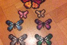 pearler bead designs