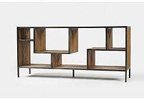 stół table