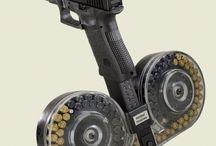 Pistol_custom