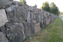 murar
