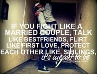 perfect :]