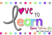 Math activities / Card games