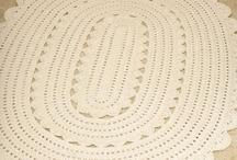 oval carpets