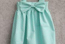 детская одежка