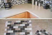 :::Kitchen Ideas:::
