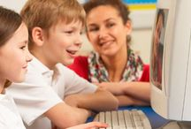 Teaching Assistant Courses / Online Teaching Assistant courses available through The Course Mix https://www.thecoursemix.co.uk/course-category/teaching-courses/teaching-assistant/