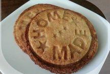 cookies under 1 carb