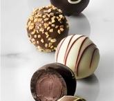 Oh là là... Chocolat!
