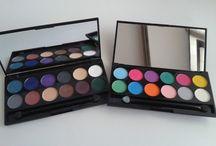 Cosmetic produkts