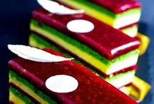 tartas moderna