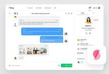 Desktop/Chat