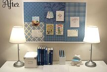 DIY/Crafts / by Carly Hewitt