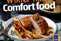Pork belly recipe