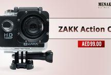 Camera Online in UAE