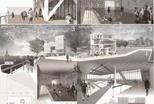 archi_posters