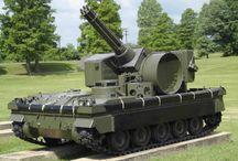 T-249 Vigilante