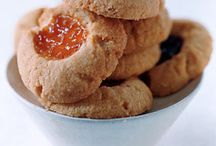 coockie / food,recipe