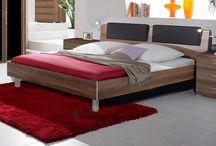 Combo futon bed