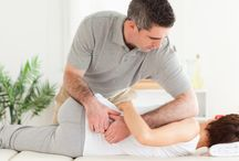 http://www.healthinfi.com/what-are-chiropractors-allowed-to-do/