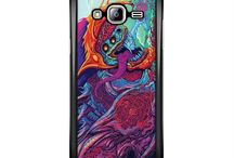 Samsung Galaxy J3 2017 / This Custom Case can be applied to iPhone, Samsung, LG, HTC and Google Pixel. More design: www.caserisa.com