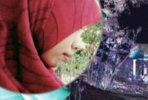 Puisi / Kumpulan Puisi cinta terbaik bahasa Indonesia, Puisi karya penyair besar Indonesia.