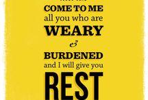 Dear GOD ,.....