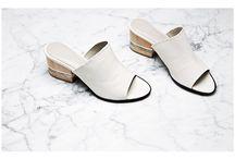 SHOEGASM / Shoes, Shoes, Shoes
