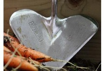 Valentines Day Gifts for the Gardener