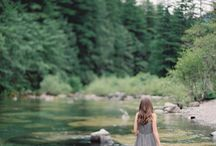 River Bank Photography