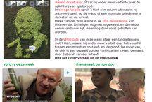 Nederland Leest 2014