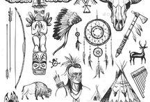 Doodling ideas