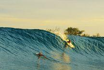 imagens surf