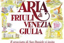 Eventi del mese / Questo messe ti aspetta San Daniele del Friuli