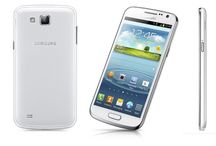 Samsung Galaxy Premier / http://lux-case.no/samsung/galaxy-premier.html