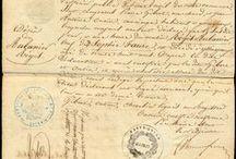 ephemera passport