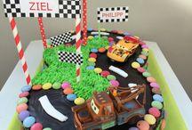 Geburtstag Tyler
