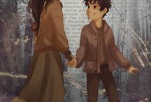 PJ – Nico Di Angelo / If your favourite character is Nico, you would follow this board!